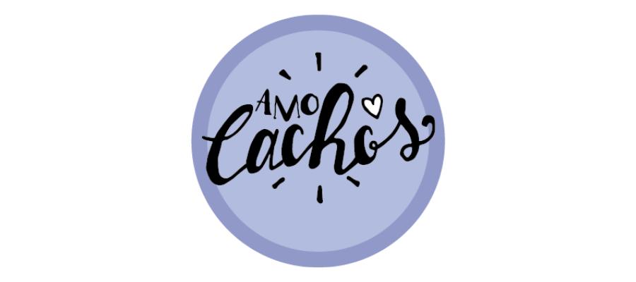 Amo Cachos