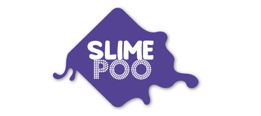 Slime Poo