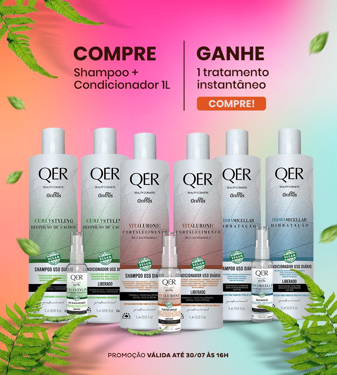 Banner Campanha - Compre e Ganhe Mobile